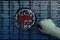 3 Cara Menghilangkan Iklan Pop-up dan Malware di PC