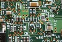 4 Komponen Dasar pada Sistem Komputer