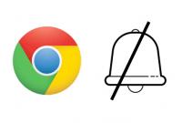 Cara Menghilangkan Notifikasi Iklan Chrome Pc