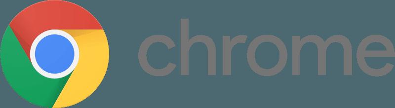 Menghapus Iklan di Google Chrome
