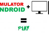 5 Emulator Terbaik Untuk Main Game Android di PC