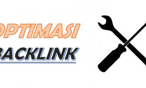 6 Cara Optimasi Seo Off Page Melalui Backlink