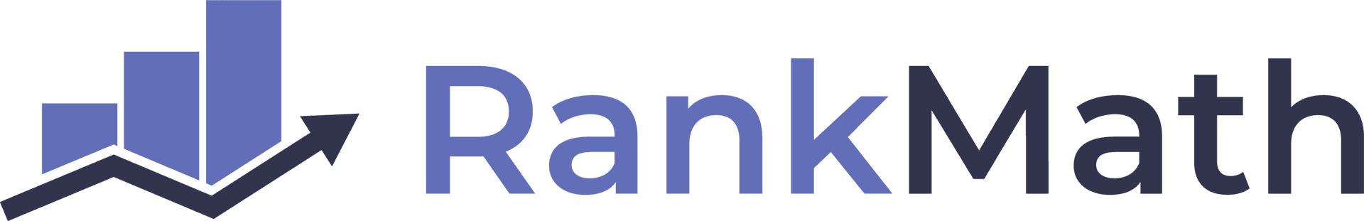 Rank Math | Semua fitur seo dalam 1 plugin