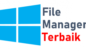 5 Aplikasi File Manager Windows 10 Terbaik 2020