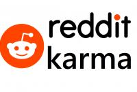 reddit karma griyapc (1)