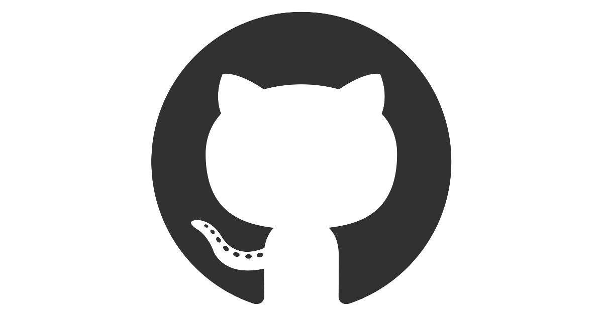GitHub (1)