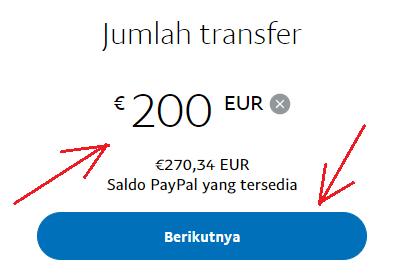 masukan jumlah dana (1)